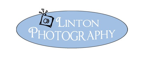 Linton Photography
